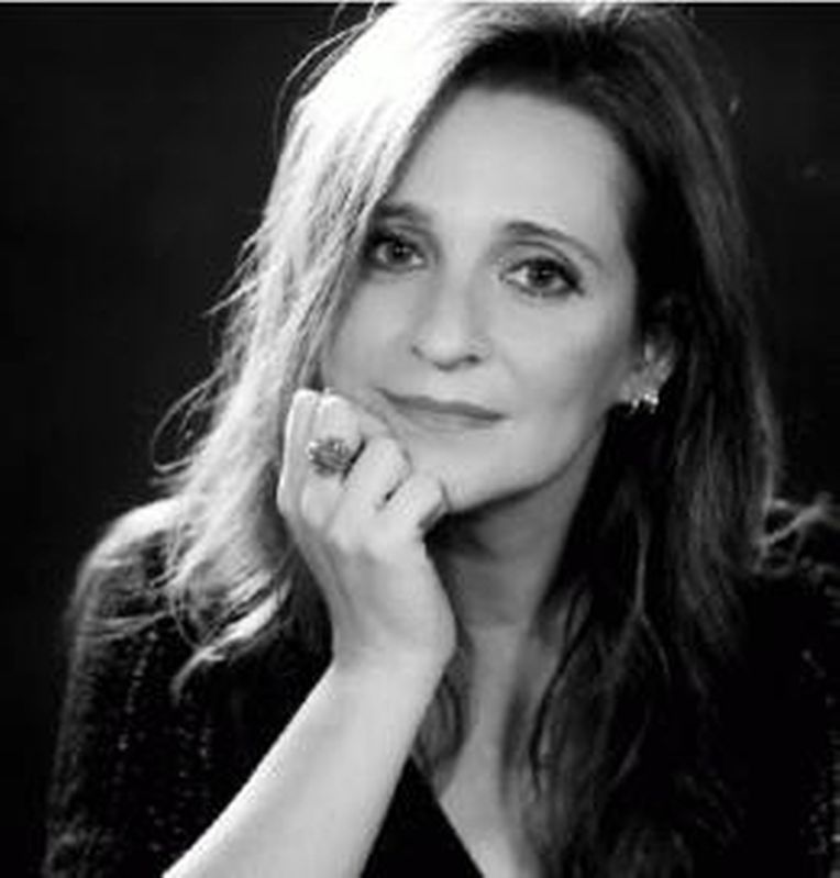 Ana Margarida Carvalho