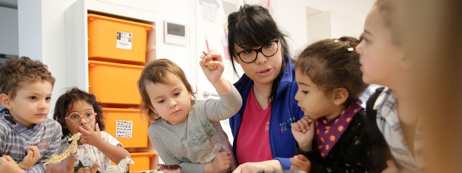 Détresse physique, sociale, psychologie: tout enfant doit être protégé de ces maux.