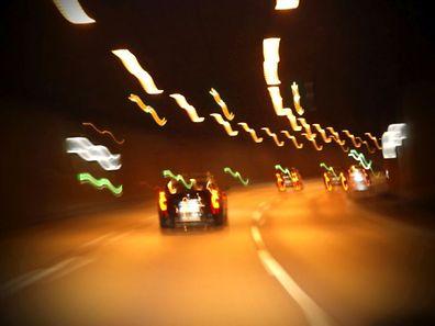 L'alcool a encore fait des ravages sur les routes luxembourgeoises.