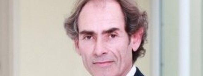 Jean-Paul Hoffmann wird den sozio-kulturellen Radiosender führen.