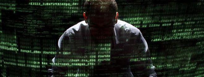Der größte Erpressersoftware-Angriff der Geschichte hat in 150 Ländern mehr als 200.000Rechner befallen.