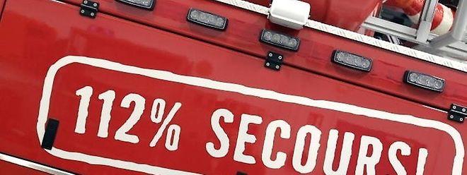 Der Notrufdienst meldet drei Unfälle