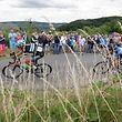 La saison sur route au Luxembourg se déroulera du 24 mars au 1er septembre.