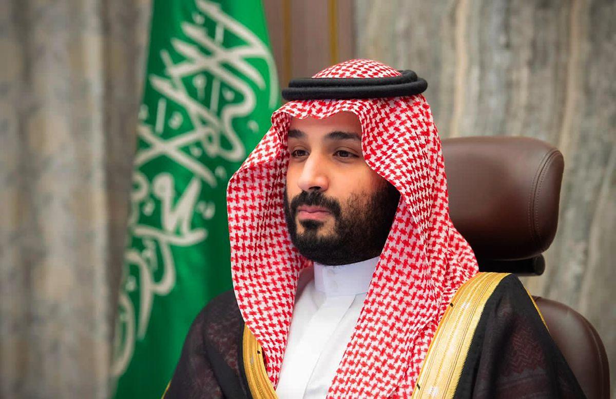 Der saudische Kronprinz Mohammed bin Salman hatte bereits 2018 angekündigt, dass Saudi-Arabien Atomwaffen anstrebe, solle der Iran seine Rüstungsversuche nicht abbrechen.