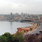 Crise. Manifestantes querem paralisar Luanda sem sair de casa