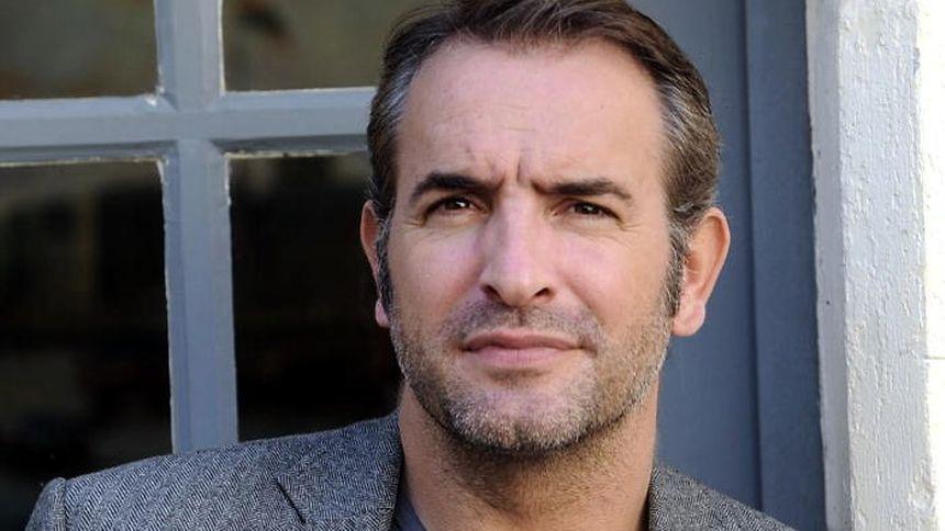 Luxemburger wort jean dujardin tourne au luxembourg for Agent jean dujardin