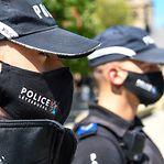 Polícia reforça presença contra assaltos a casas no inverno