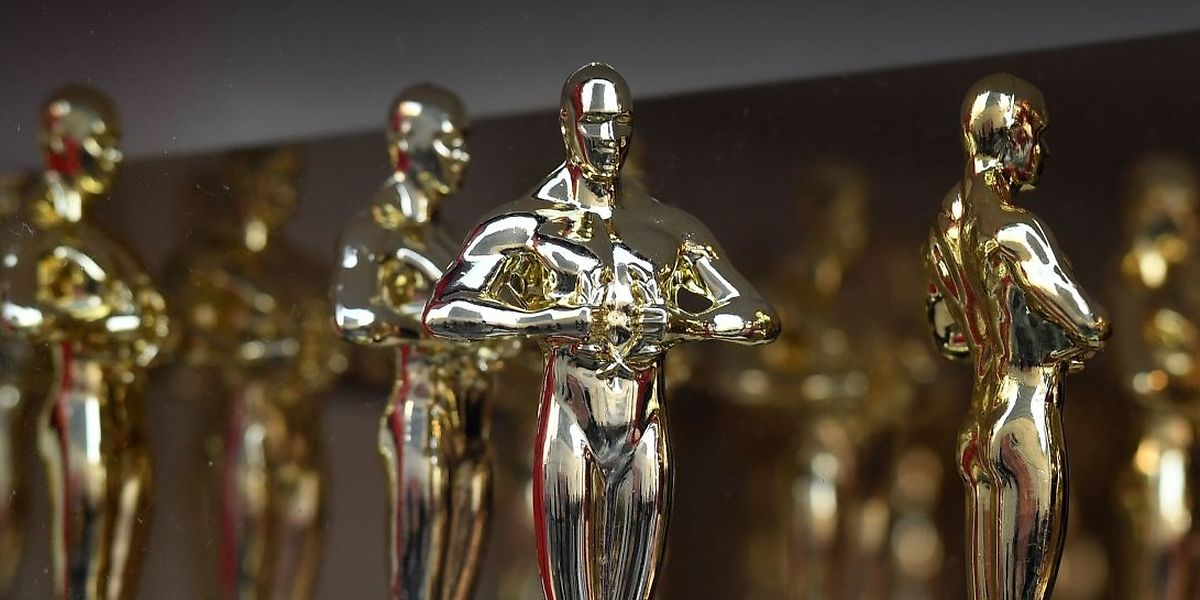 Pour la première fois depuis 1989, les Oscars seront privés de maître de cérémonie. L'Académie avait bien offert le poste au comédien et humoriste Kevin Hart, mais celui-ci a jeté l'éponge après la résurgence de vieux tweets jugés homophobes.