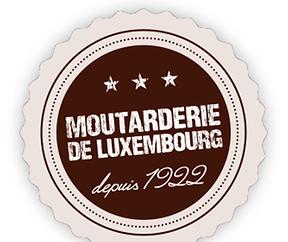 Visite vun der Moutarderie de Luxembourg