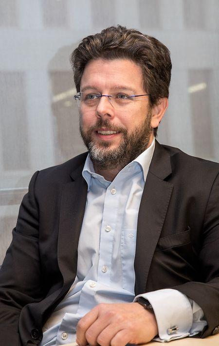 Nicolas Henckes