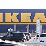 Tribunal condena Ikea francês por espiar trabalhadores