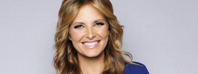Cristina Ferreira vai ser a apresentadora mais bem paga em Portugal.