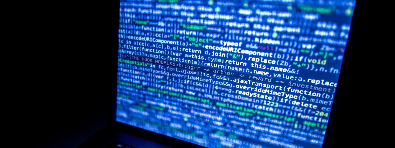 Viele Arbeitnehmer greifen derzeit von daheim über unzureichend gesicherte Rechner auf ihr Firmennetzwerk zu - Kriminelle nutzen diese Situation gezielt aus.