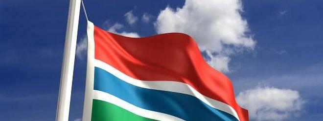 """Eine """"Gambia-Koalition"""" für Luxemburg: Ein heikles Unterfangen."""