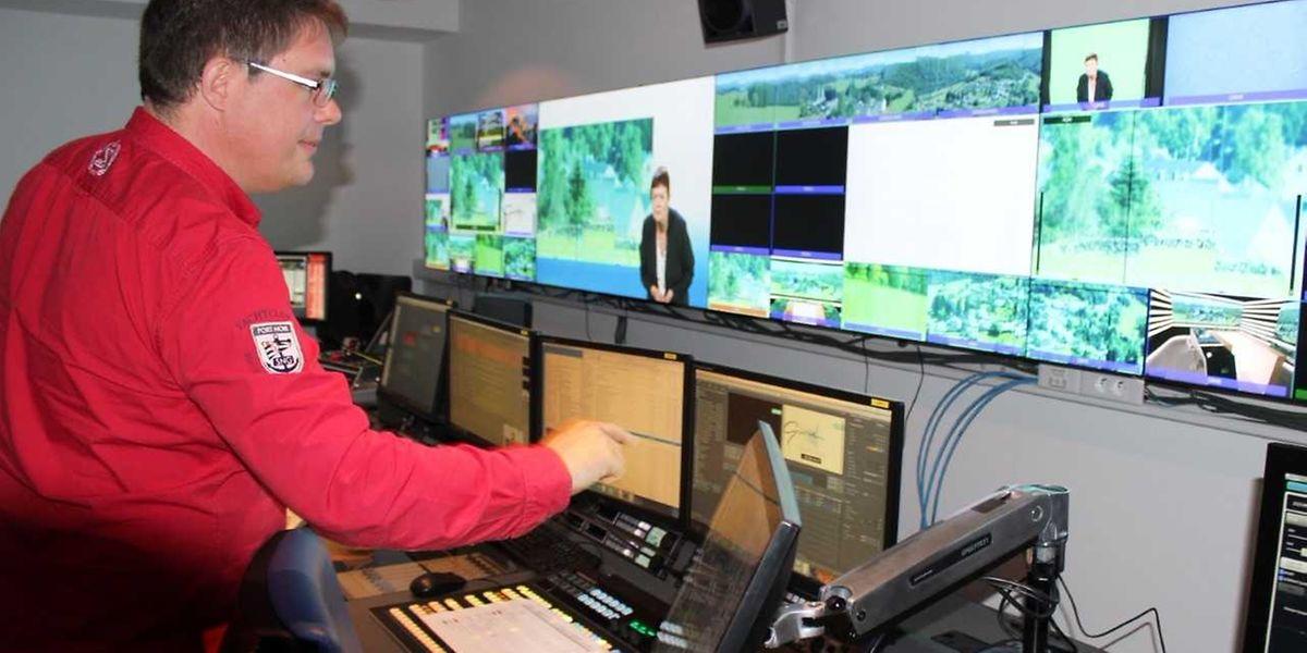 85.000 foyers sont connectés à Eltrona, qui propose un bouquet de base de 115 programmes, parmi lesquels 25 chaînes francophones.