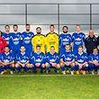 Le FC Kehlen (en bleu) a pris la mesure (2-1) de l'US Feulen, lors de la 10e journée en Série 1.
