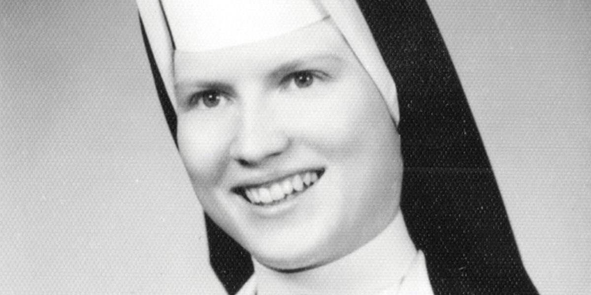 Schwester Cathy Cesnik (1942-1969). Musste sie sterben, weil sie zu viel wusste?