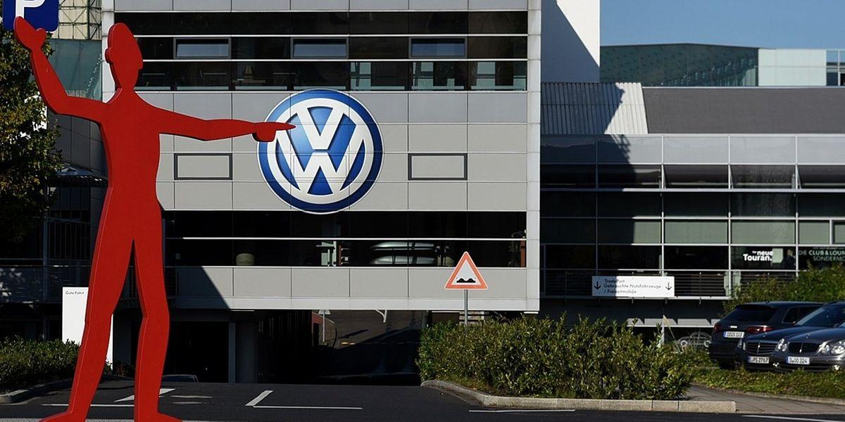 Laut Plan sollen im Januar 2016 die ersten Autos in die Werkstätten.