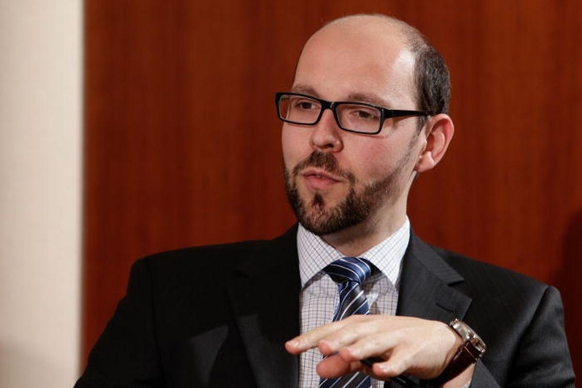 Syfel-Vizepräsident Marc Linden ist einer der schärfsten Gegner der Pläne von Innenminister Kersch, die Kirchenfabriken abzuschaffen.