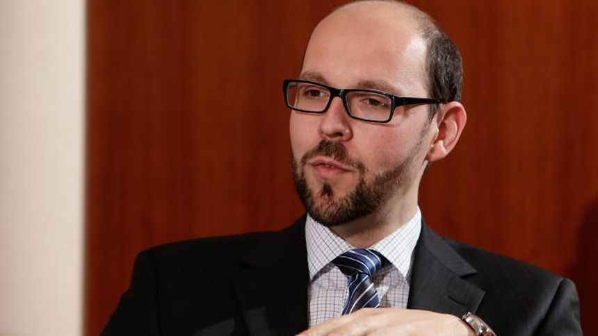 Der Vizepräsident des SYFEL wehrt sich gegen das geplante Gesetz von Innenminister Dan Kersch.