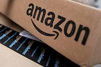 Mit dem Marktplatz für chinesische Produkte kann Amazon gegen Platzhirsche wie Alibaba nicht mithalten.