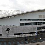 FC Porto condenado a pagar dois milhões ao Benfica no caso dos e-mails