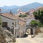 """Regiões menos turísticas de Portugal registam """"melhor verão de sempre"""""""