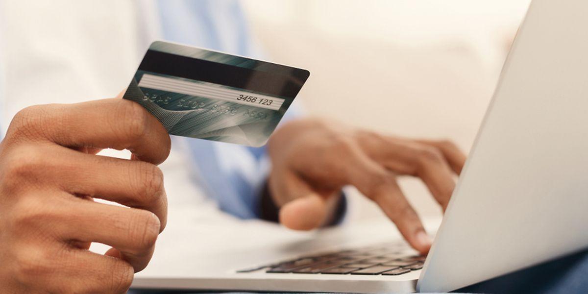 Entrer code chiffré et mot de passe avant de faire un achat, ce n'est pas (encore) pour demain.