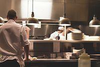 O setor da hotelaria é um dos mais afetados pelo trabalho extraordinário não pago.