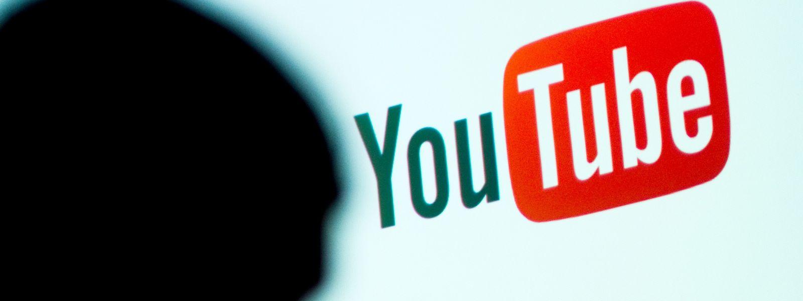 Youtube könnte gezwungen sein, künftig Uploadfilter einzusetzen.