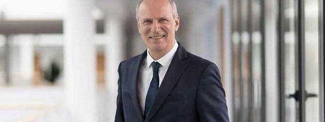 Jacques Verlingue, Chairman, Adelaïde Group & Verlingue