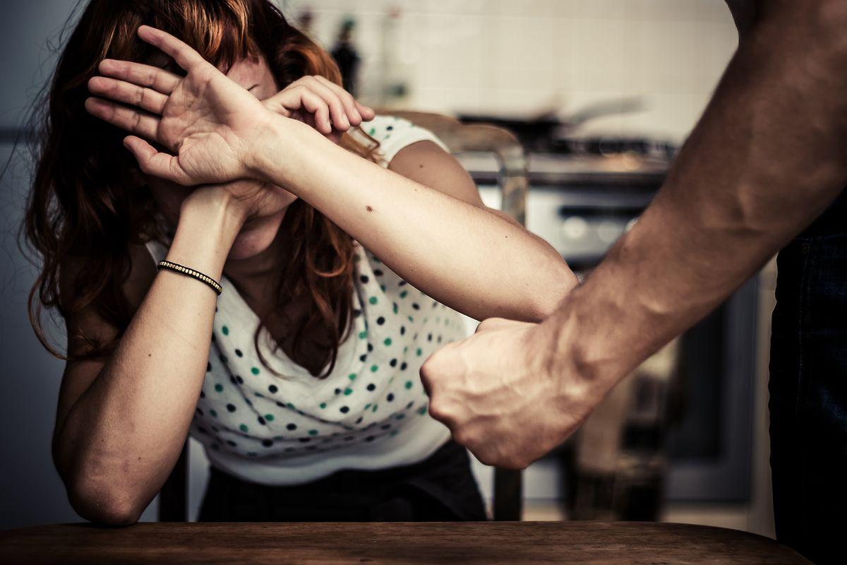 Wegen häuslicher Auseinandersetzungen musste die Polizei 2018 fast 750 Mal eingreifen.