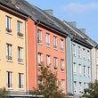 Die Regierung will das Angebot an sozialen Wohnungen steigern, um der Preisspirale auf dem Immobilienmarkt Einhalt zu gebieten.