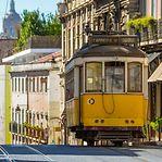 Grand Théâtre acolhe esta noite uma 'visita guiada a Lisboa'