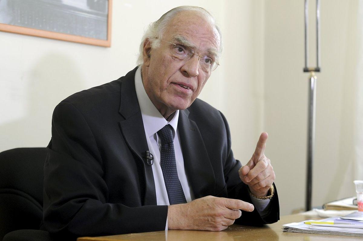 Vassilis Leventis