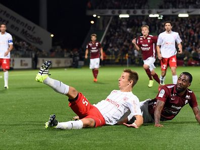 18/09/2015