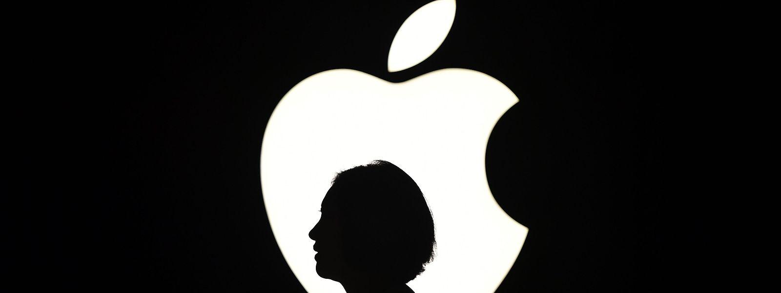 Apple hat schnell reagiert und ein Update angeboten.