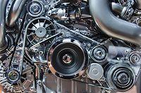 Motor Automotive Auto Autoindustrie