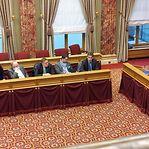 Equacionada transmissão televisiva das comissões parlamentares