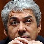 Juiz Ivo Rosa duvida da legalidade de provas recolhidas no processo de Sócrates