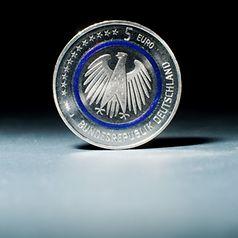 Contacto Hohe Herstellungskosten Italien Schafft 1 Und 2 Cent