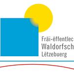 Waldorfschoul Lëtzebuerg