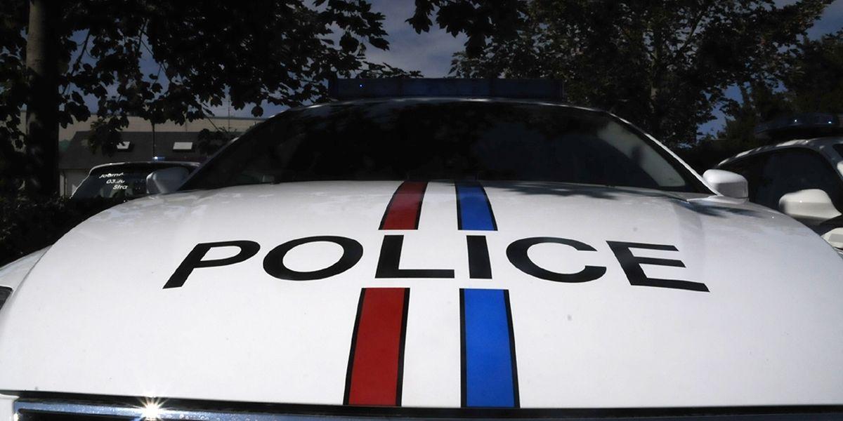Die Polizei sammelte von Samstag auf Sonntag wieder mehrere Führerscheine ein.