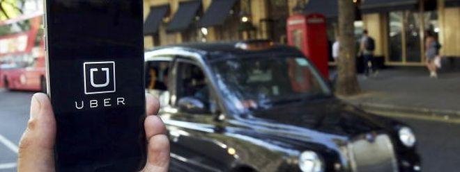 Le géant américain Uber a subi mercredi un revers judiciaire devant la justice européenne, qui a décidé que ses services devaient relever principalement du « domaine des transports ».