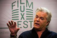 Luxembourg City Film Festival,Ray Liotta,Cinémathèque.Foto.Gerry Huberty