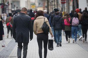 Près de 162.000 frontaliers viennent travailler au Grand-Duché chaque jour, soit 43% de l'emploi total.