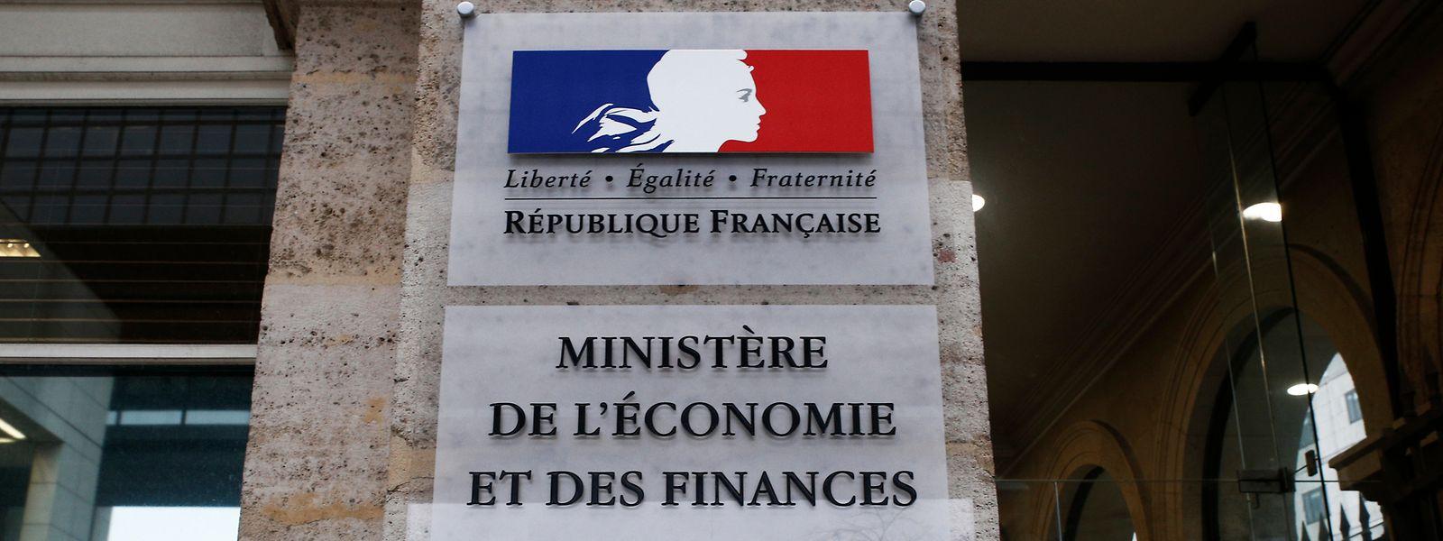Pour cause de bug informatique, le ministère des finances forcé d'accorder deux jours supplémentaires pour la déclaration d'impôts en ligne.