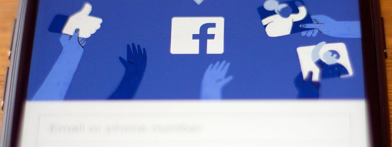 Facebook wird künftig wohl mehr rechtswidrige Beleidigungen und Hasskommentare löschen müssen.