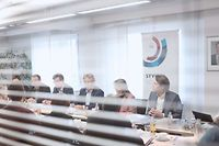 Le Syvicol se réjouit du projet de loi portant la refonte de la surveillance communale