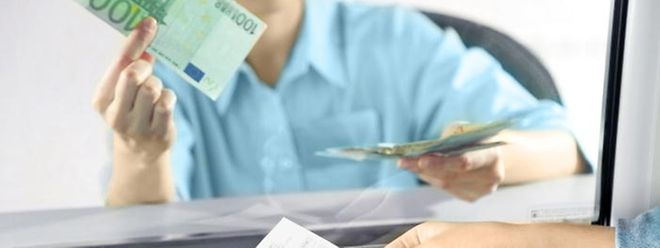 Vor allem im Finanzsektor wird der Kündigungsschutz oft umgangen, beklagt der OGBL.